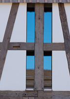4628--Fotos-von-Baustellen-Januar-2014--07.-Januar-2014-Bearbeitet.jpg